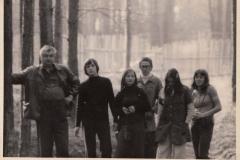1973 fotodílny01