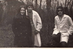 1973 fotodílny02