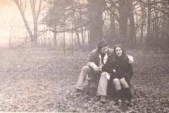 1973 fotodílny03