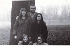 1973 fotodílny04