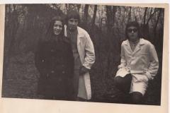 1973 fotodílny_0001_NEW