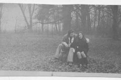 1973 fotodílny_0001_NEW_0001