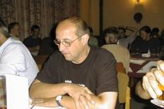 JF09slet2001(25)015
