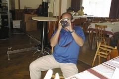 JF10slet2002002