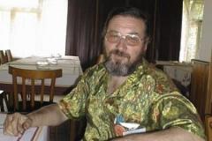 JF10slet2002004