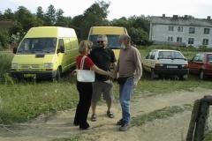 JF10slet2002011