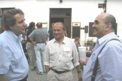 Čimelice 16 - 2002