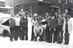 Mariánská1 1972