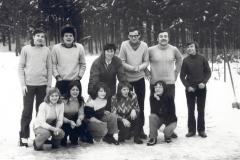 Mariánská2 1972