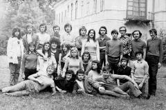 prvák 1972