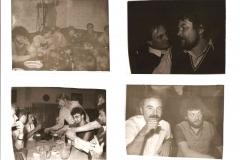 Cim - náš ročník 1987 15