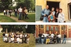 Cim - náš ročník sraz 1996 Sumo 002