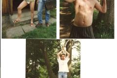 Cim - náš ročník sraz 1996 Sumo 005