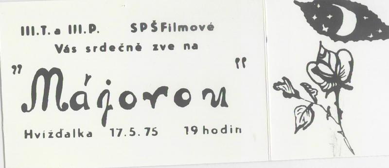májová1975