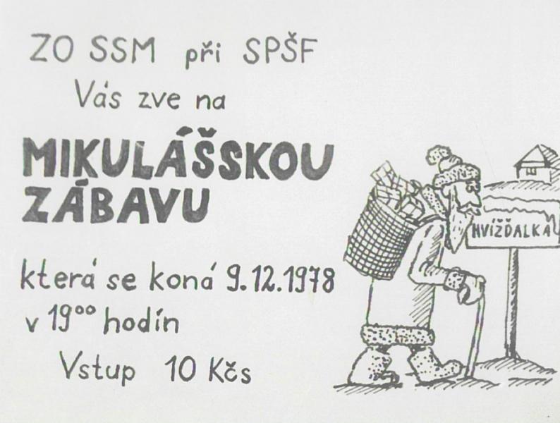 mikuláška1978