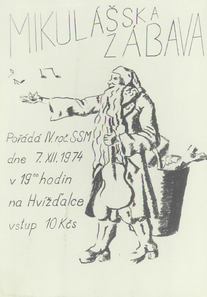 mikulášska1974