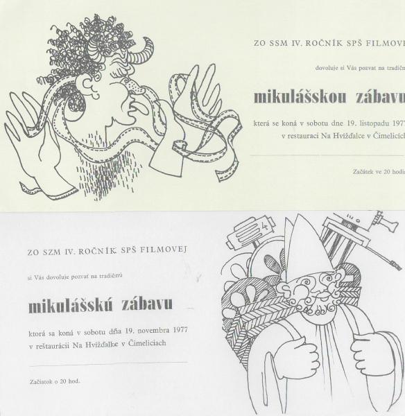 mikulášska1977