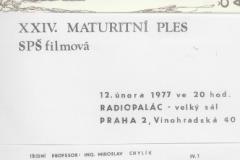 maturiťák1977