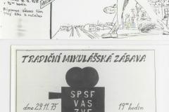vianočná+mikulášska1975