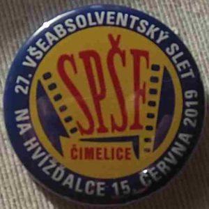 Slet 27
